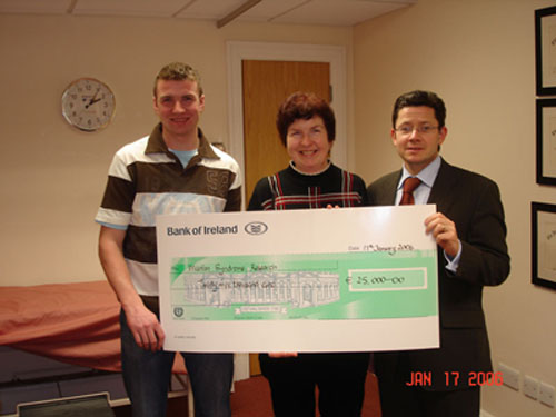 cheque2005researchpage