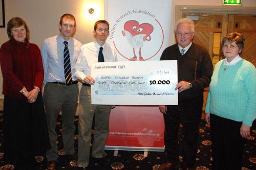 cheque2009