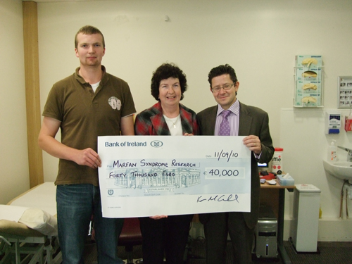 cheque2010researchpage