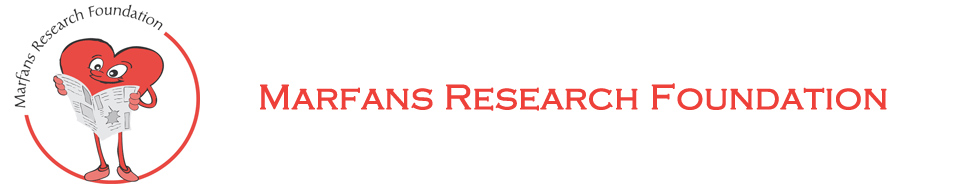 Marfans Research Foundation